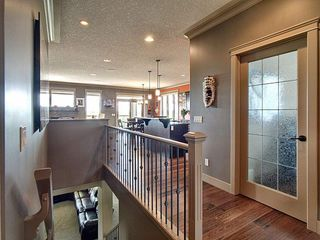Photo 24: 117 McDowell Wynd: Leduc House for sale : MLS®# E4203495
