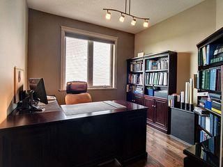 Photo 3: 117 McDowell Wynd: Leduc House for sale : MLS®# E4203495