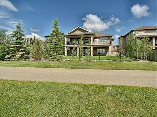 Photo 28: 117 McDowell Wynd: Leduc House for sale : MLS®# E4203495