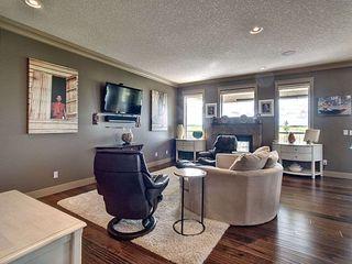Photo 21: 117 McDowell Wynd: Leduc House for sale : MLS®# E4203495