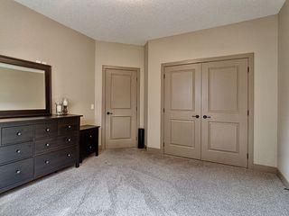 Photo 8: 117 McDowell Wynd: Leduc House for sale : MLS®# E4203495