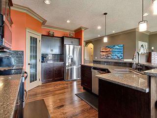 Photo 23: 117 McDowell Wynd: Leduc House for sale : MLS®# E4203495
