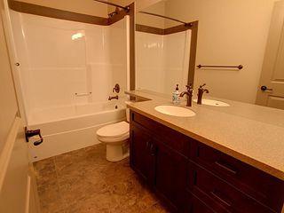 Photo 9: 117 McDowell Wynd: Leduc House for sale : MLS®# E4203495