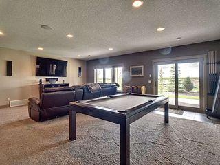 Photo 30: 117 McDowell Wynd: Leduc House for sale : MLS®# E4203495