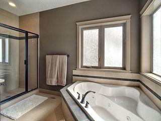 Photo 12: 117 McDowell Wynd: Leduc House for sale : MLS®# E4203495