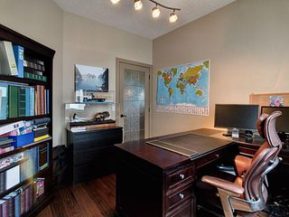 Photo 5: 117 McDowell Wynd: Leduc House for sale : MLS®# E4203495