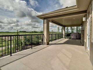 Photo 15: 117 McDowell Wynd: Leduc House for sale : MLS®# E4203495