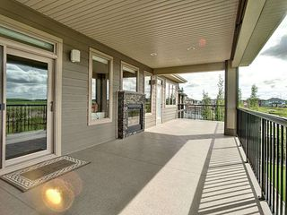 Photo 16: 117 McDowell Wynd: Leduc House for sale : MLS®# E4203495
