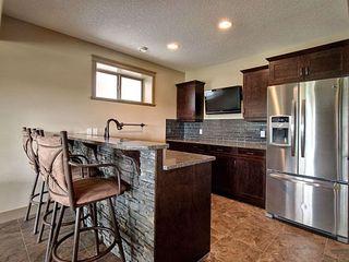 Photo 2: 117 McDowell Wynd: Leduc House for sale : MLS®# E4203495