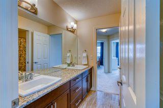 Photo 21: 1504 161 Street in Edmonton: Zone 56 House for sale : MLS®# E4206534