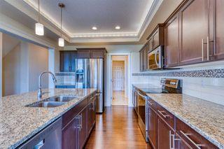 Photo 4: 1504 161 Street in Edmonton: Zone 56 House for sale : MLS®# E4206534