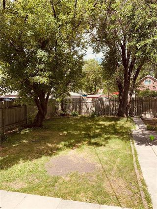 Photo 13: 353 Regent Avenue in Winnipeg: West Transcona Residential for sale (3L)  : MLS®# 202017371