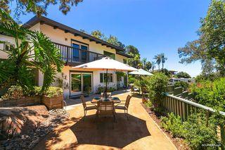 Photo 21: LA MESA House for sale : 3 bedrooms : 9560 Starlight Lane