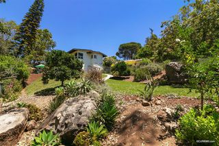 Photo 2: LA MESA House for sale : 3 bedrooms : 9560 Starlight Lane