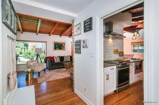 Photo 7: LA MESA House for sale : 3 bedrooms : 9560 Starlight Lane
