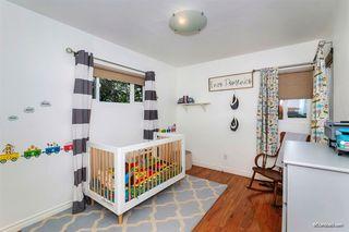 Photo 15: LA MESA House for sale : 3 bedrooms : 9560 Starlight Lane