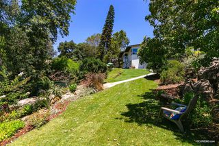 Photo 23: LA MESA House for sale : 3 bedrooms : 9560 Starlight Lane
