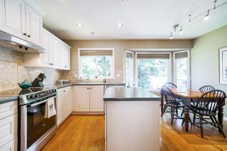 Photo 11: 1627 127 Street in Surrey: Crescent Bch Ocean Pk. House for sale (South Surrey White Rock)  : MLS®# R2480487
