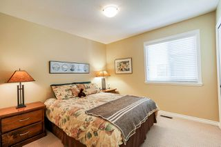 Photo 27: 1627 127 Street in Surrey: Crescent Bch Ocean Pk. House for sale (South Surrey White Rock)  : MLS®# R2480487