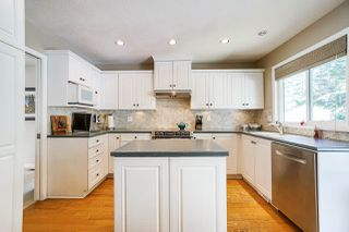 Photo 13: 1627 127 Street in Surrey: Crescent Bch Ocean Pk. House for sale (South Surrey White Rock)  : MLS®# R2480487