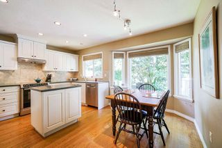 Photo 16: 1627 127 Street in Surrey: Crescent Bch Ocean Pk. House for sale (South Surrey White Rock)  : MLS®# R2480487