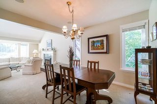 Photo 8: 1627 127 Street in Surrey: Crescent Bch Ocean Pk. House for sale (South Surrey White Rock)  : MLS®# R2480487