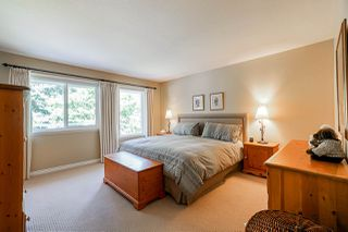 Photo 23: 1627 127 Street in Surrey: Crescent Bch Ocean Pk. House for sale (South Surrey White Rock)  : MLS®# R2480487