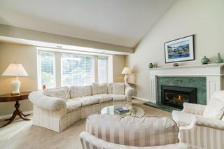 Photo 4: 1627 127 Street in Surrey: Crescent Bch Ocean Pk. House for sale (South Surrey White Rock)  : MLS®# R2480487
