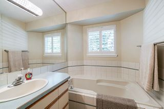 Photo 26: 1627 127 Street in Surrey: Crescent Bch Ocean Pk. House for sale (South Surrey White Rock)  : MLS®# R2480487