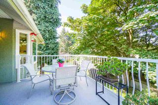 Photo 22: 1627 127 Street in Surrey: Crescent Bch Ocean Pk. House for sale (South Surrey White Rock)  : MLS®# R2480487