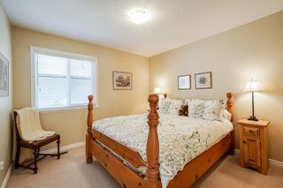 Photo 28: 1627 127 Street in Surrey: Crescent Bch Ocean Pk. House for sale (South Surrey White Rock)  : MLS®# R2480487
