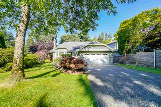 Photo 37: 1627 127 Street in Surrey: Crescent Bch Ocean Pk. House for sale (South Surrey White Rock)  : MLS®# R2480487