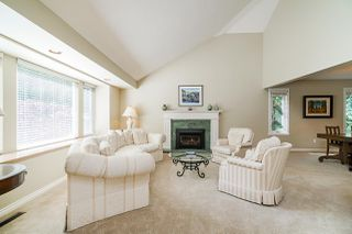 Photo 10: 1627 127 Street in Surrey: Crescent Bch Ocean Pk. House for sale (South Surrey White Rock)  : MLS®# R2480487