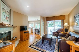 Photo 18: 1627 127 Street in Surrey: Crescent Bch Ocean Pk. House for sale (South Surrey White Rock)  : MLS®# R2480487