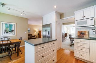 Photo 15: 1627 127 Street in Surrey: Crescent Bch Ocean Pk. House for sale (South Surrey White Rock)  : MLS®# R2480487