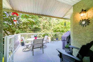 Photo 19: 1627 127 Street in Surrey: Crescent Bch Ocean Pk. House for sale (South Surrey White Rock)  : MLS®# R2480487