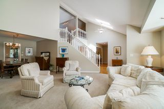 Photo 7: 1627 127 Street in Surrey: Crescent Bch Ocean Pk. House for sale (South Surrey White Rock)  : MLS®# R2480487