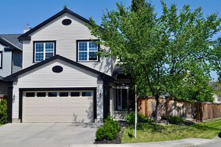 Main Photo: 20 Copperfield Manor SE in Calgary: Copperfield Detached for sale : MLS®# A1018227