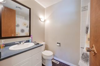 Photo 32: 12107 ASPEN Drive W in Edmonton: Zone 16 House for sale : MLS®# E4210250