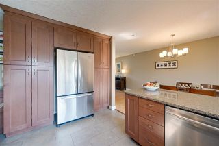 Photo 11: 12107 ASPEN Drive W in Edmonton: Zone 16 House for sale : MLS®# E4210250