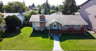 Photo 3: 12107 ASPEN Drive W in Edmonton: Zone 16 House for sale : MLS®# E4210250