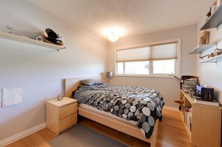 Photo 28: 12107 ASPEN Drive W in Edmonton: Zone 16 House for sale : MLS®# E4210250