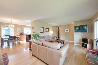 Photo 15: 12107 ASPEN Drive W in Edmonton: Zone 16 House for sale : MLS®# E4210250
