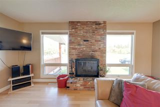 Photo 19: 12107 ASPEN Drive W in Edmonton: Zone 16 House for sale : MLS®# E4210250