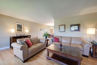 Photo 20: 12107 ASPEN Drive W in Edmonton: Zone 16 House for sale : MLS®# E4210250