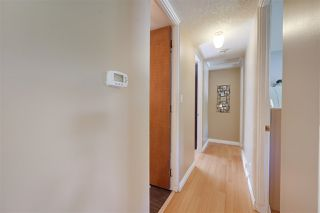 Photo 23: 12107 ASPEN Drive W in Edmonton: Zone 16 House for sale : MLS®# E4210250