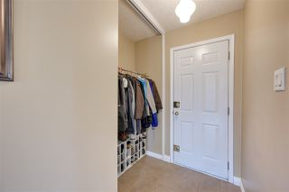 Photo 22: 12107 ASPEN Drive W in Edmonton: Zone 16 House for sale : MLS®# E4210250
