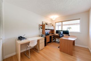 Photo 30: 12107 ASPEN Drive W in Edmonton: Zone 16 House for sale : MLS®# E4210250
