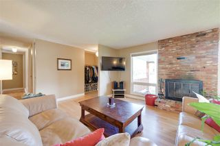 Photo 18: 12107 ASPEN Drive W in Edmonton: Zone 16 House for sale : MLS®# E4210250