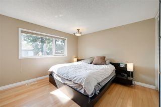 Photo 26: 12107 ASPEN Drive W in Edmonton: Zone 16 House for sale : MLS®# E4210250